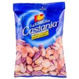 Macchina per l'imballaggio delle merci Nuts della miscela automatica