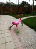 Baby-Fahrrad 3 in 1 Spielwaren-Baby-Wanderer