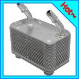 Refroidisseur huile moteur pour BMW X5 (E53) 00-06 17101439112