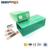 プラスチック注入のカー・バッテリーの箱型か型のプラスチック蓄電池の箱型