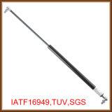 자동차 부속 통행 Iatf 16949, TUV 의 SGS 증명서의 OEM 가스 봄