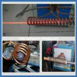 Зазвуковая машина отжига топления индукции частоты для топления провода