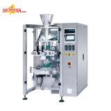 Preço Multi-Function da máquina de embalagem do petisco