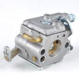 Новый карбюратор на Stihl 021 023 025 карбюратор C1q-S11e Ms210 Ms230 Ms250 Zama, C1q-S11g