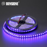 Flexibles Streifen-Licht LED-3528 SMD SMD3528 LED