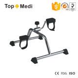 Melhor produto de venda por grosso de equipamento de formação de Reabilitação bicicleta de exercício profissional para idosos