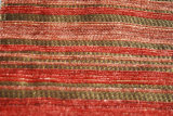 Yarn-Dyedジャカードソファーファブリック(FTH31100)