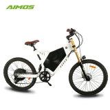 2000W高品質Eのサイクルの土Eのバイク