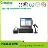 Service des Qualität Schaltkarte-Vorstand-PCBA