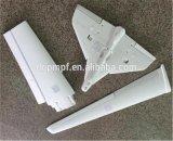 Епв пена Edf реактивных самолетов комплектов для изготовителей оборудования на заводе