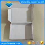 カスタムロゴによって印刷される段ボール紙の荷箱