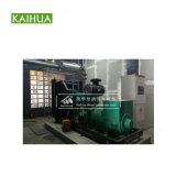 Cummins Soem-geöffnete 600kw/750kVA Dieselfestlegensets Ce/ISO