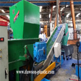Metal disc Mould-Test Automatic High Speed Extrusion Blow Molding Machine