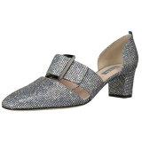 Sexy High Heels Glitter Stilettos Mesdames Chaussures Femmes Pompes a fait de la TOE