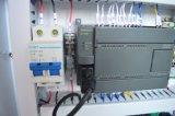 Horno de reflujo de PCB automática Máquina de soldadura con control de temperatura (F10)