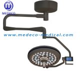 II 시리즈 LED 운영 램프 500 의 외과 빛