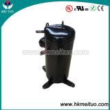 Compresor Scroll SANYO C-scn753h8h de refrigeración