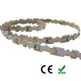 Controlemechanisme van het Pakket van LEIDENE het Gealigneerde Schemerigere PCB van de Huisvesting voor LEIDENE Strook