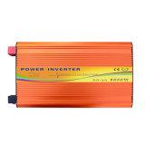 6000W 24V/48V/96V solaire outre de l'inverseur I-J-6000W-48V/96V de relation étroite