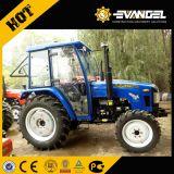Высокое качество продажа новых тракторов 110Lutong HP (LT1104)