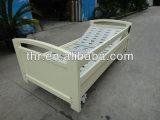 電気制御の木のホームケアのベッド(THR-EB010)