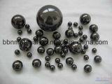 Diam 1 mm Sicの炭化ケイ素の球