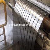 Zinnblech-Stahlring, Zinnblech kann, Elektrizitäts-Zinnblech-Blatt, Zinnblech