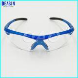 Zahnmedizinischer Lupe-chirurgischer Glasrahmen-Vergrößerungslupe-zahnmedizinische Gläser