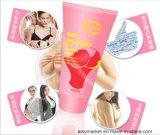 Busto Lamymes Ampliar Crema potenciadores de la mama mama mujer Cream 150ml