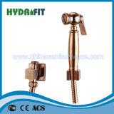 黄銅/亜鉛Shattaf (HY2608)