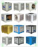 Refroidisseurs d'air évaporatifs d'industrie d'Axail Carbinet