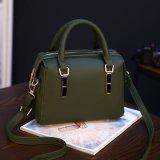 Luxuxhandtasche-Frauen-Handtasche Crossbody Beutel der art-Dame-