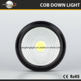 Superficie de aluminio LED Downlight de China Ce/CB