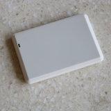 Le meilleur lecteur d'appareil de bureau de la carte USB d'IDENTIFICATION RF de fréquence ultra-haute des prix