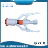 Surgical Disposable Circumcision Anastomat