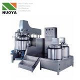 Großhandelspreis-Nahrungsmittelmischende Mischmaschine-Maschine