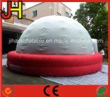 Tenda gonfiabile portatile della cupola, tende gonfiabili del Planetarium