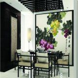 Custom Design Beautiful High Quality Wallpaper Fotografias Murals Printing