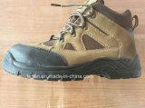Ботинки безопасности Flyknit типа спорта