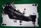 Проверите датчик датчика джига приспособления для автозапчастей