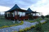 De hete Verkopende Luxueuze Tent van het Deel van de Tent van het Huwelijk