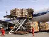 Consolidar o transporte do oceano, consolidá-lo, FCL, LCL de China a Austrália