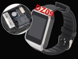 на камере Bluetooth гнезда для платы вахты Dz09 SIM промотирования франтовской