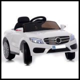 Populäre Spielzeug-Autos mit 2.4G Bluetooth