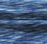 Tela de la ropa de Casualwear del Spandex del poliester del tinte del satén de la buena calidad (HD2204332)
