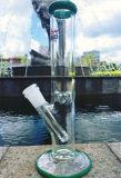 도매 Recycler 사발 유리제 기술 유리 연기가 나는 수관
