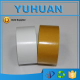 Tuch Seam Sealing Tape mit Waterproof
