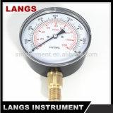 065 Capsule Pressure Maat met Lage Druk