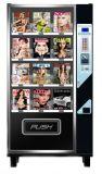 De aangepaste Nieuwe Automaten van het Boek