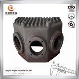 Piezas del hierro eléctrico de los productos de bastidor de arena de los accesorios del OEM